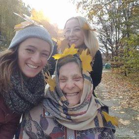 jesenja-rapsodija-radosti