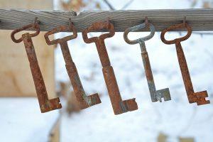 key-271786_640