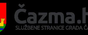 logo_450_120_inv