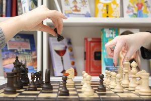chess-1163624_640