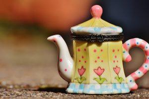 teapot-1610600_640