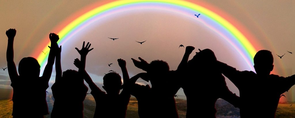 world-childrens-day-520272_1280