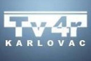 Karlovacki-program-TV-4-rijeke-emitira-se-na-kanalu-K-57