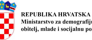 Ministarstvo demografije