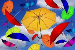 umbrella-1587967_640