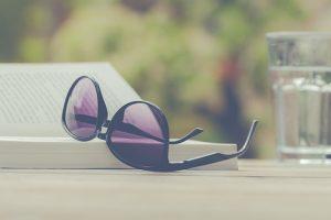 summer-3363788_640