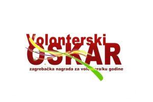 volonterski-oskar-logo2-1024x563