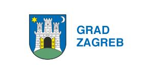 grad-zagreb logo