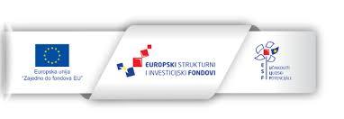 Zastavica EU+ ostalo