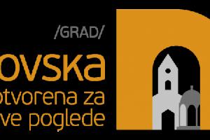 gradNOVSKA_OSNOVNIlogotip-700x300