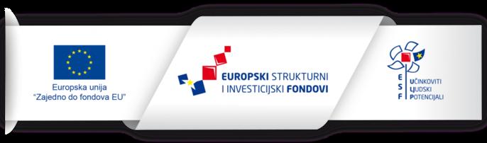 EU-fond
