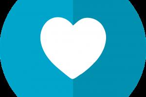 heart-icon-2316451_1280