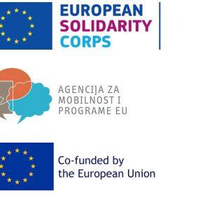 Europske-snage-solidarnosti-logo-3x
