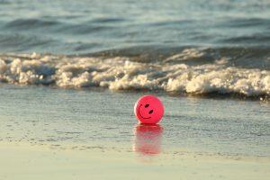 ball-1845545_1920