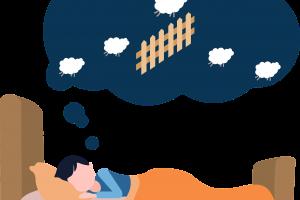 sleep-5655420_1920