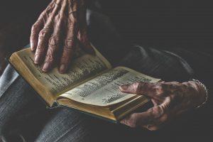 book-4001398_1920