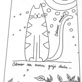 Bojanka 1