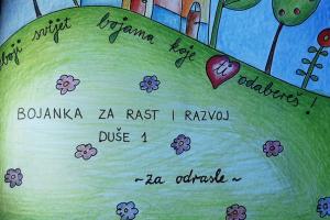 Bojanka 5
