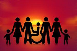 inclusion-2731339_1920