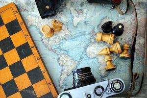 chess-2258804_640