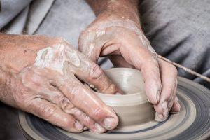 clay-1139098_640