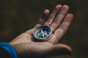compass-1753659_640