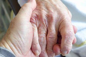 hand-3699825_1920