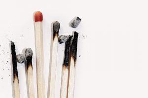 burnout-4113945_640