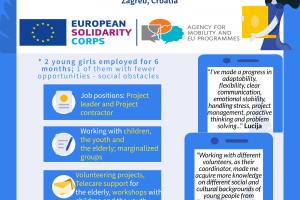 ess jobs infografika