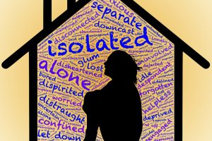 isolation-5182353_1920