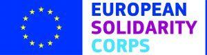 en_european_solidarity_corps_logo_cmyk_0-300x80