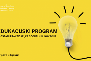Edu-program-facebook-cover-760x400