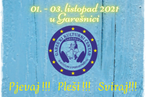 seminar-plakat-724x1024